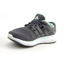Patternless OrthoLite Synthetic Upper Trainers for Women