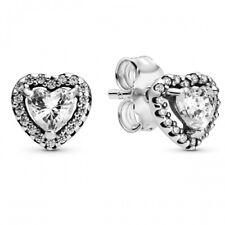 Gioielli Pandora Jewelry Mod. 298427c01