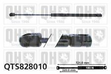 Genuine QH Gas Spring Tailgate Boot Strut Support Cargo Area Fit Audi A6 Allroad