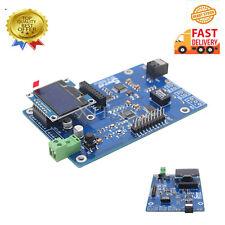 AK4137 DAC & SRC Board Digital High-End Audio 786K 32Bit DSD256 DSD IIS Con xs90