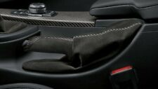 SALE ! Orig. BMW M Performance Handbremsgriff Carbon F30 F31 F34 F36 34402222540