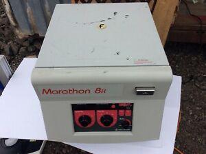 Fisher scientific marathon 8 Centrifuge