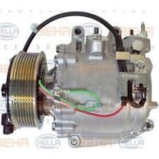ORIGINAL HELLA Klimaanlage Kompressor 8FK351121-061
