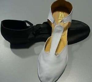 Griechische Sandale, weiß