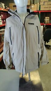 Oakley Ski Jacket Rocketfuel Size Medium. S4
