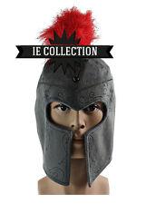 league of Legenden Pantheon Hut Cosplay der Handwerker der Krieg hat chapeau