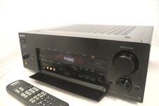 Sony STR DB 725 Dolby 5.1 Receiver