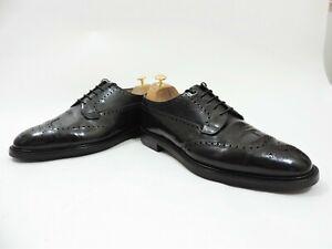 Church's Mens Shoes Brogues Grafton Custom Grade UK 11 US 12 EU 45 G Dainite