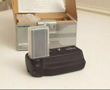 Olympus HLD-5 Power Battery Holder Grip For E-620