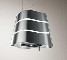 insel dunstabzugshauben ebay. Black Bedroom Furniture Sets. Home Design Ideas