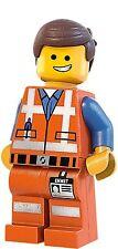 lego emmet photo paper WALL STICKER WALL DECALS