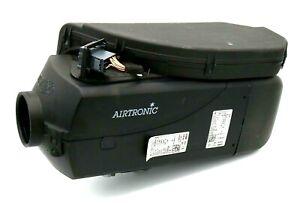 Mercedes-Benz V Class Vito W447 Block Heater Airtronic Booster A4478300761