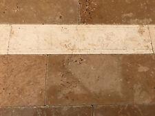 Piastrelle gialli in cucina per pavimenti per il bricolage e fai