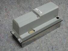 ABB Atlas Copco 3hab8101-5/06c servo Drive Unit DSQC 346a 13720#