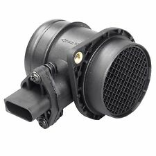 MAF Mass Air Flow Sensor For VW Replaces 06A906461A  0280218002
