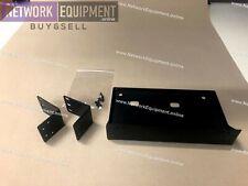 🔥 Juniper Networks SRX220-RMK SRX220 Rack Mount Kit 🔥