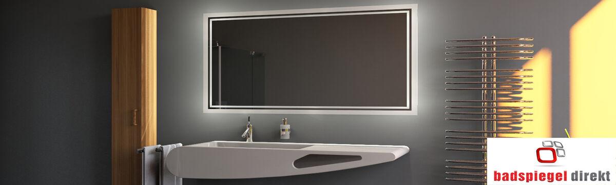 badspiegeldirektde