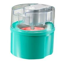 BEEM D2000802 Hoberg Eis-FiXX Eismaschine Eismaker Eisbereiter D 2000802 MINT