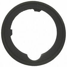 Engine Coolant Thermostat Gasket-Eng Code: D16Y7 Fel-Pro 35480