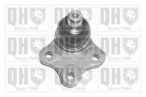Front Suspension Ball Joint fits Ford Fiesta 2002-2009