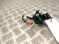 ducati replacement part starter motors relays ebay. Black Bedroom Furniture Sets. Home Design Ideas