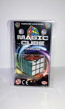 Accroche-clés petit magique cube porte clef neuf