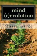 Mind (r)evolution : Ce Sunt Banii? by Maria Bacoi (2014, Paperback)