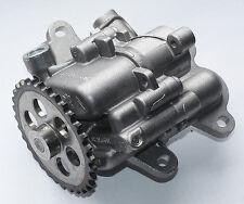 Original Ford Transit Citroen Peugeot Boxer Fiat Ducato Ölpumpe BK2Q6600CA (Neu)