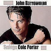 John Barrowman - Swings Cole Porter (2004) 36 ACC