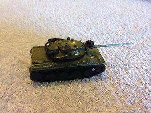 Zylmex T406 AMX30 Napoleon Tank