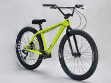 Mafia Bikes Chenga Wheelie Bike, Pea Green