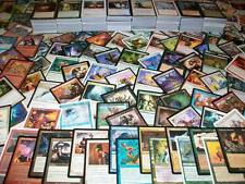 99999 Magic the Gathering MTG Cards Lot with Rares  INSTANT COLLECTION !!!