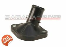 Thermostat Cover Water Outlet for Toyota Echo 00-05 1.5L Yaris 06-17 Scion xA xB
