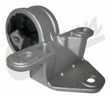 SUPPORTO MOTORE ANTERIORE CHRYSLER VOYAGER RS/RG VM 2.8CRD 4861314AB