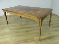 Rosewood Vintage/Retro Coffee Tables
