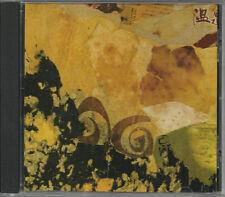 SIA ZERO 7 Jewel Box SAMPLER w/ RARE EDIT PROMO RADIO DJ CD Single 2006