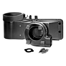 For Ford Mustang 1967-1968 Dynacorn HVAC Heater Box