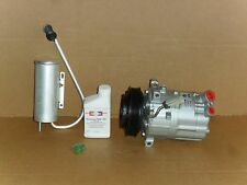 AC COMPRESSOR KIT 2003, 2004, 2005 SAAB 9-3 SERIES