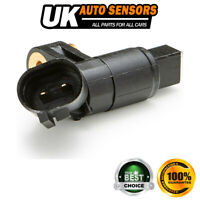 FRONT RIGHT ABS WHEEL SPEED SENSOR FOR AUDI SEAT SKODA VW WIRE BRAND NEW