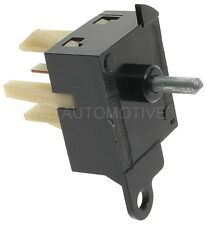 General Automotive HS80521 HVAC Blower Control Switch