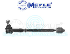 Meyle Track Rod Assembly (tie rod/steering) Sinistra-parte no. 116 030 0013