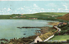 Larne Pre - 1914 Collectable Antrim Postcards