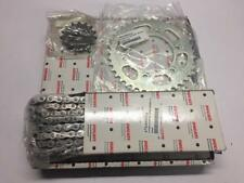 kit catena trasmissione ducati monster 900/98-99 COD 67620151A