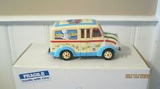 Pillsbury Doughboy Delivery Truck 2001