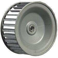 HVAC Blower Motor Wheel Front VDO BW9302