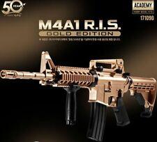 MPX K SBR Air Gun Spring Power Pistol Tommy 6mm BB Toy Military