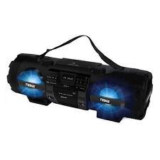 NAXA Electronics NPB-262