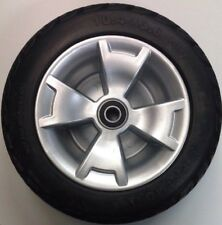 PRIDE VICTORY 10 SCOOTER FRONT WHEEL AND TIRE 10.4X3.6 P-124 3 Wheel Scooter