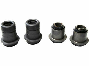 SALES-WHITELINE W61015 Rear Trailing arm-upper front bushing for FORD FAIRLANE..