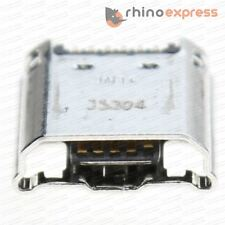 Samsung Galaxy Tab 3 Kids SM-T2105 Micro USB Ladebuchse Strombuchse  - Neu
